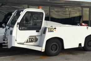 tmx-150[1]