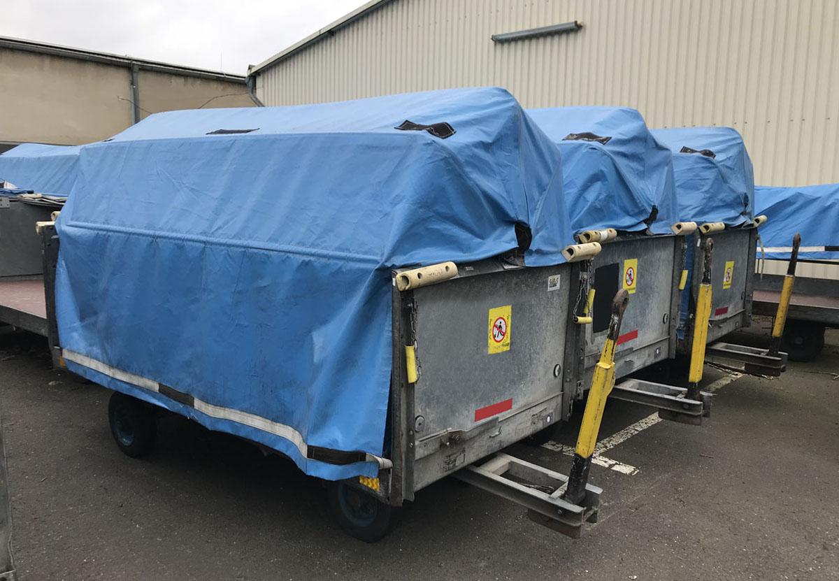 baggage-carts-sps-bw03-vo-li-a[1]