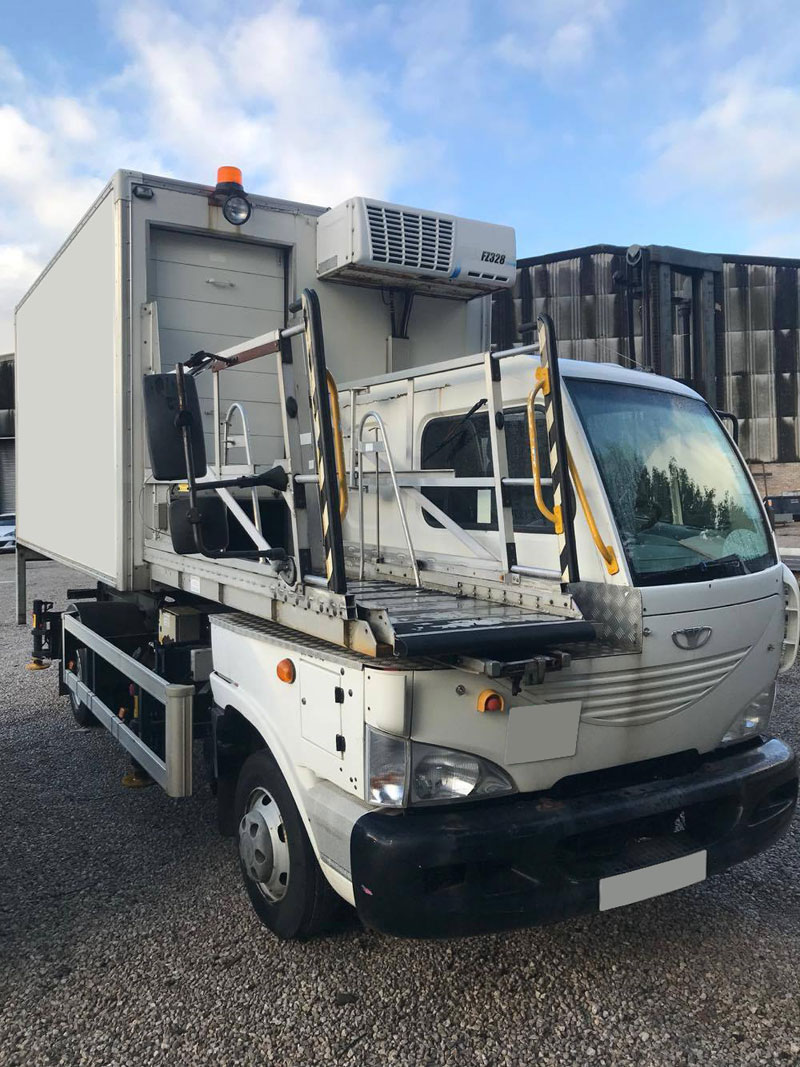 caterong-truck-daewoo-vo-re[1]