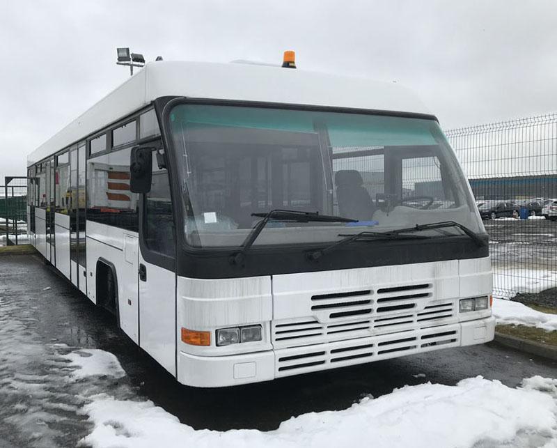 cobus-3000-outside-front-rh-side-1-b[1]