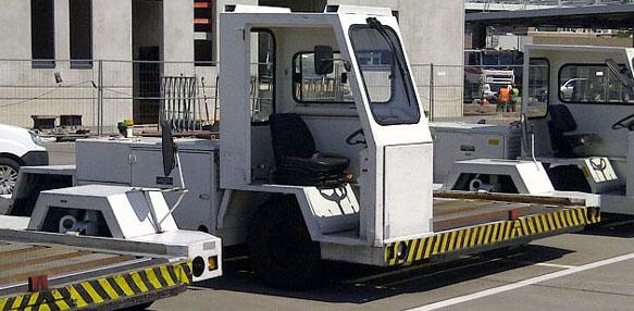 transporter-einsa-tda15-gse-id-00163-front-view[1]