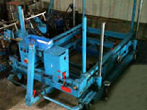 ldg-trolley-a300-a310-hydro-sg-17